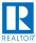 Realtor_blue-small